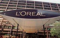 Argentina: más sobre Ezequiel Peralta como director de L'Oréal Luxe