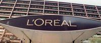 L'Oréal Argentina proyecta nuevas metas económicas