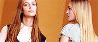 Inditex (Zara): les bénéfices grimpent de 28 % au 1er trimestre
