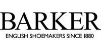 BARKER SHOES LTD