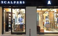 Scalpers accentue son développement à l'enseigne en France