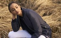 US outerwear brand Woolrich grows 12% in Europe, launches outdoor line with Goldwin