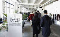 Capsule Market Square opens to the public in Los Angeles