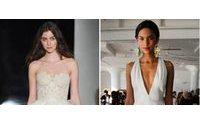 Destaques do New York Bridal