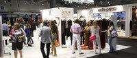 MOMAD arranca el viernes con 1.300 marcas