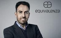 Equivalenza: José María Fernández è il nuovo CEO