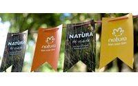 La marca Natura lanza en Argentina un Pop up store móvil temporal