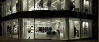Zadig & Voltaire ouvre un premier flagship à Tokyo