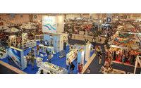 «Экспоцентр» представит делегацию российских компаний на ярмарке в Лиссабоне