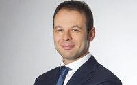 Francesco Vallone è il nuovo Sales Manager di Collistar