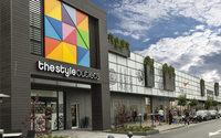 Neinver y TH Real Estate comprarán cinco outlets en España, Italia y Polonia