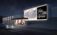 Saks Fifth Avenue India entry to be kept on hold for now