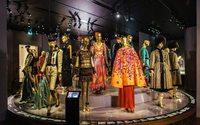 В Париже и Марракеше открываются музеи Yves Saint Laurent