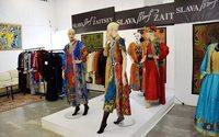 Дом моды Вячеслава Зайцева отмечает юбилей