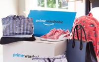 Prime Wardrobe: Amazon vereinfacht Kleiderkauf für US-Kunden