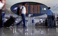 Groupe ADP : hausse de 8,4 % du trafic dans les aéroports parisiens en avril