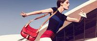 Longchamp hat das Jahr 2012 mit einem Umsatzwachstum von 16 % abgeschlossen