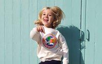 Le Web, rampe de lancement des jeunes labels de mode enfantine