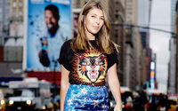 Nina Garcia gets top job at US Elle