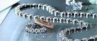 Crece el mercado de la alta joyería en Costa Rica