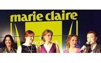 Объявлены победители премии Prix d'Excellence de la Beaute 2013