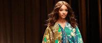 Ahead of Oscars, fashion brands flock to Hollywood spotlight