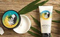 Natura emitirá deuda para financiar la compra de The Body Shop