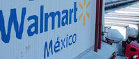 Wal-Mart bribery probe finds few major offenses in Mexico