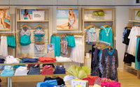 Lands' End opens new brick-and-mortar concept