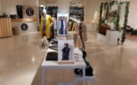 Armedangels startet in den Galeries Lafayette