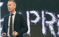 Esprit вводит шесть европейских дочерних компаний в управление