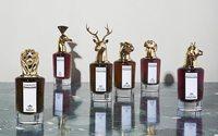 Luxury perfume house Penhaligon's set for Leeds debut