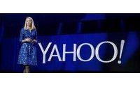 Yahoo!: il Time interessato all'acquisto delle attività core