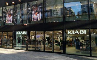 87aa338e08ab Carrera Jeans  per i 50 anni del marchio tante novità - Notizie ...