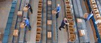 DHL insta al sector de la moda a dominar la nueva cadena de suministro omnicanal