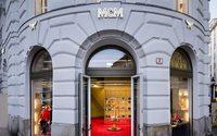MCM eröffnet ersten Flagship-Store in Österreich