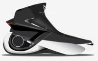 Digitsole et ses chaussures connectées en finale de la Coupe du monde des start-up