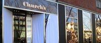 Church's(チャーチ)日本初の旗艦店、表参道に14日オープン