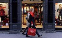 Portugueses pesquisam online, mas preferem comprar em lojas físicas
