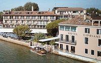 LVMH compra lo specialista di hôtellerie di lusso Belmond