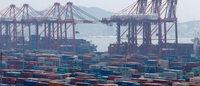 Chine: trois nouvelles zones franches annoncées