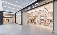 Mango to open digital innovation centre in Barcelona
