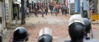 Bangladesh: les usines textiles rouvrent après les manifestations