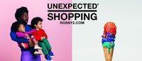 Unibail-Rodamco строит шопинг-центры в Праге и Вроцлаве