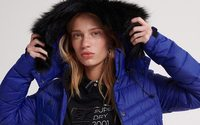 Brand reset hurts Superdry results but signs are good says CEO
