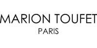 MARION TOUFET / PARISLONDONING