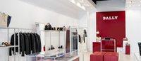 La suiza Bally abre una tienda pop-up en La Roca Village