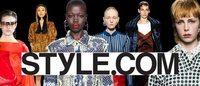 Style.com丧钟为谁而鸣