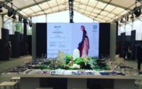 Style Routes to Shanghai: la prima edizione di White a Shangai chiude a quota 2.000 visitatori