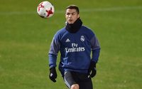 Cristiano Ronaldo lance une ligne de lunettes avec Italia Independent